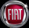 Genuine Fiat