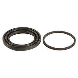 Brake Caliper Seals & Components