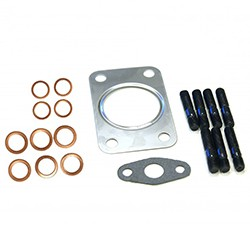 Bolts, Gaskets & Washers