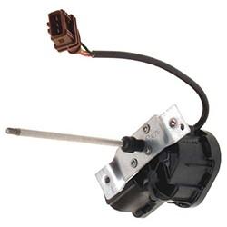 Head Lamp Wiper Motor