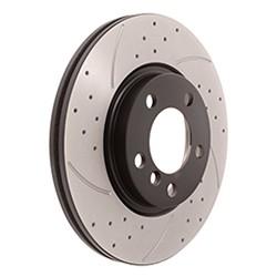 Performance Brake Discs