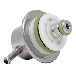 Performance Fuel Pressure Regulator