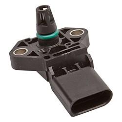 Temp & Pressure Sensors