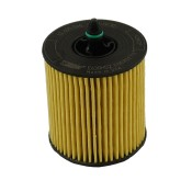 Genuine Saab Oil Filter 12605566