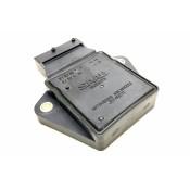 Genuine Saab Ionization Module 55352173