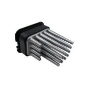 Heater Reostat Resistor Control Unit
