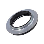 Top Strut Mount Bearing