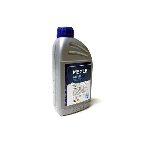 Meyle Transmission Fluid