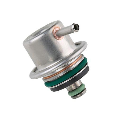 Bosch Performance Fuel Pressure Regulator