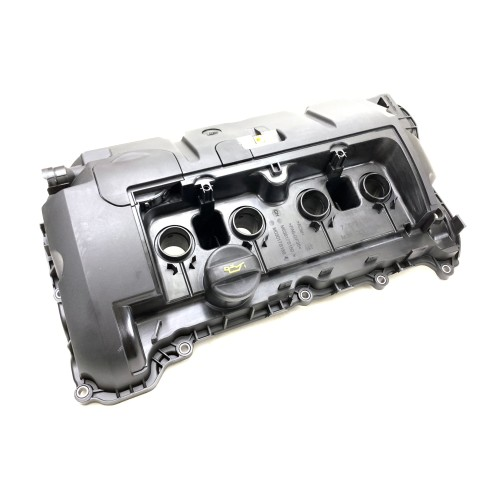 Genuine Mini Cylinder Head Valve Cover
