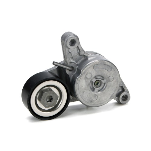 OE Pulley & Tensioner