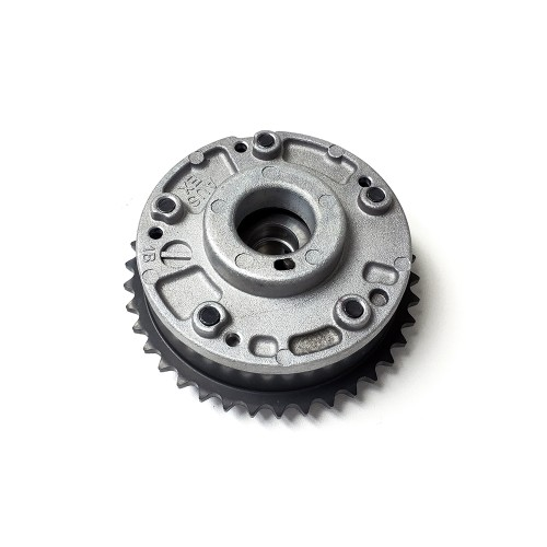 TVT Timing Gear