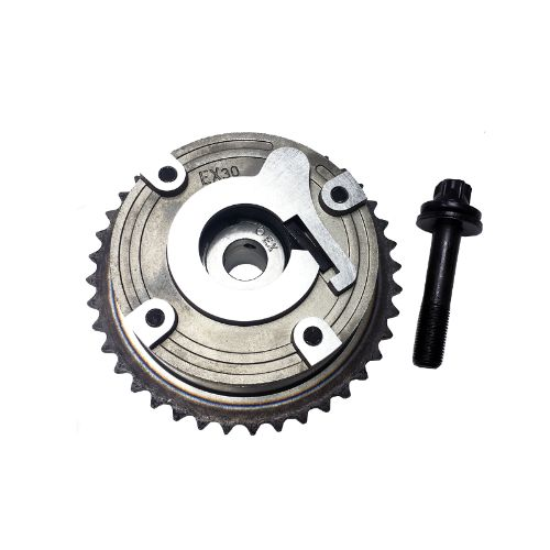 Genuine Mini Timing Gear