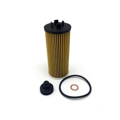 Meyle Oil Filters