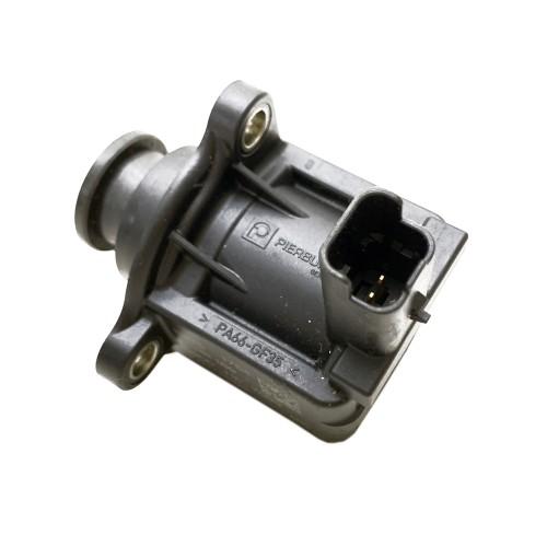 Genuine Mini Turbo Actuator
