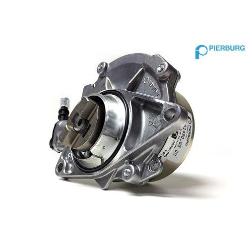 Pierburg Brake Vacuum Pump