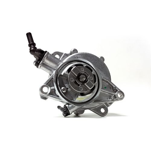 Genuine Mini Brake Vacuum Pump