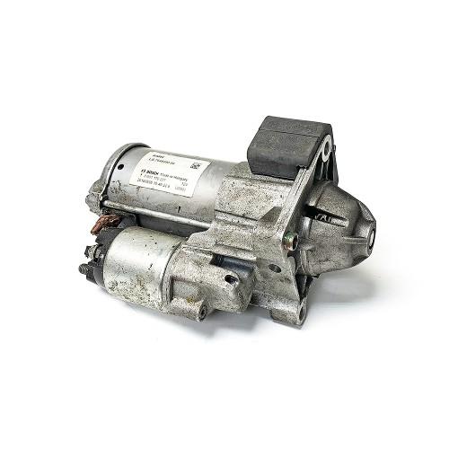 Genuine Mini Starter Motor