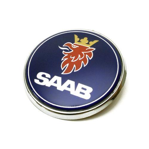 TVT Emblems / Badges