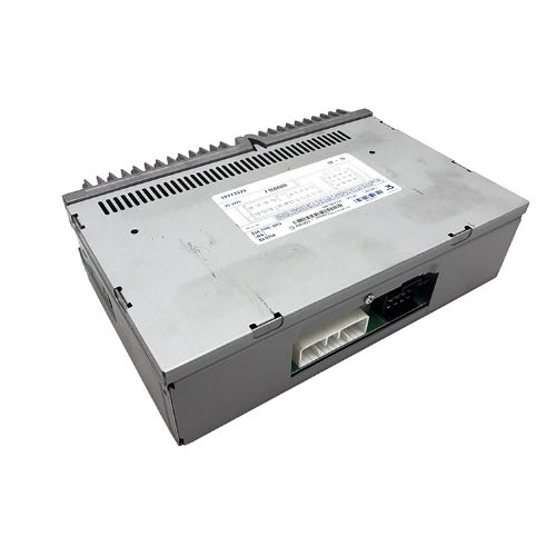 Genuine Saab Amplifier & Control Modules