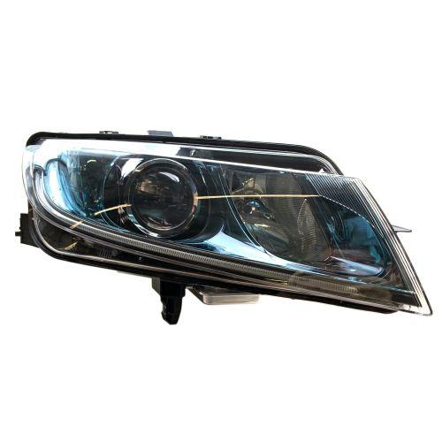 Genuine Saab Head Light