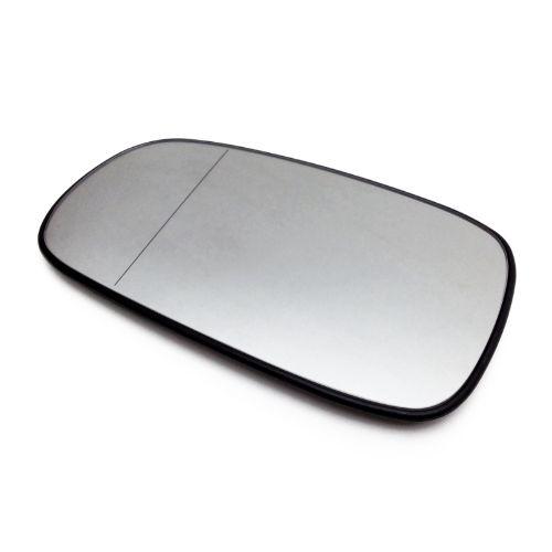 TVT Mirror Glass