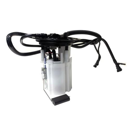 TVT In tank Fuel Pump Sender