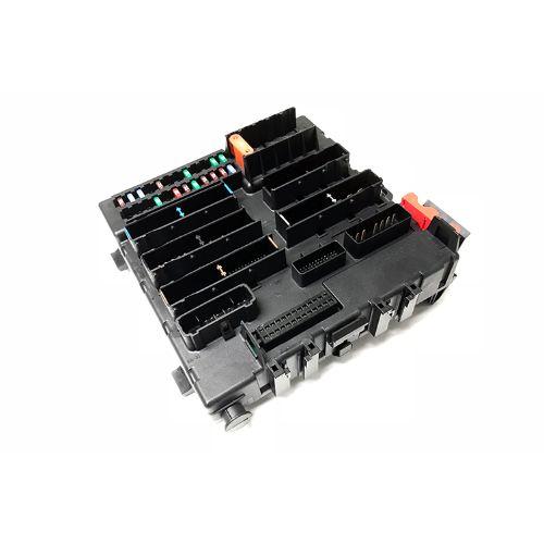 Genuine Saab Body Control Module