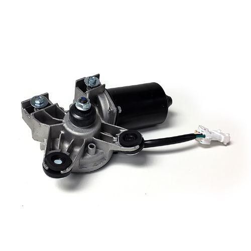 TVT Wiper Motor