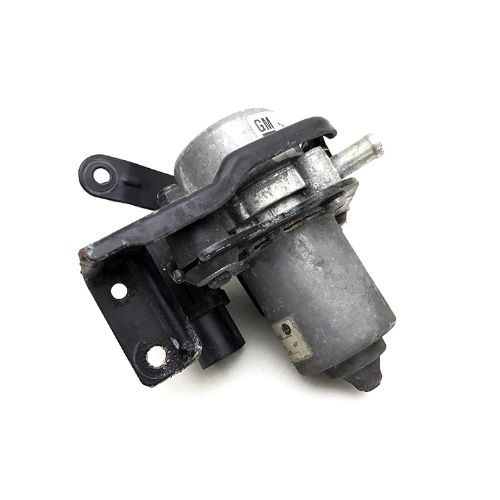 Genuine Saab Brake Vacuum Pump
