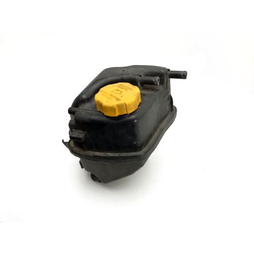 Genuine Saab Expansion Tank