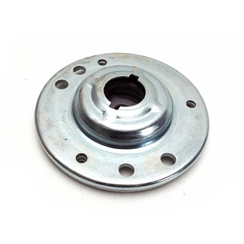 Lemforder Mounts & Bearings