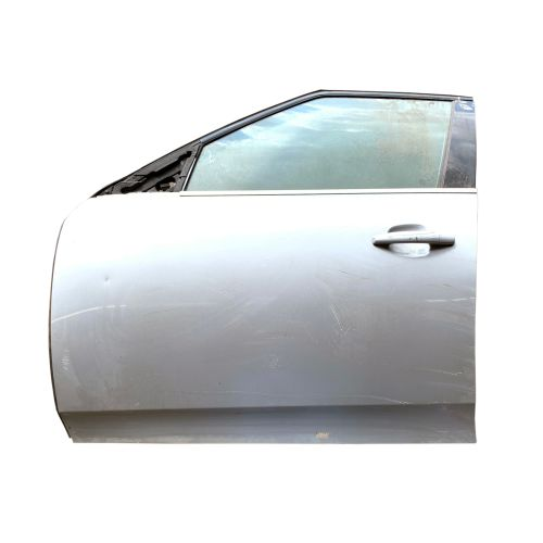 Genuine Saab Door