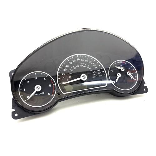 Genuine Saab Speedometer
