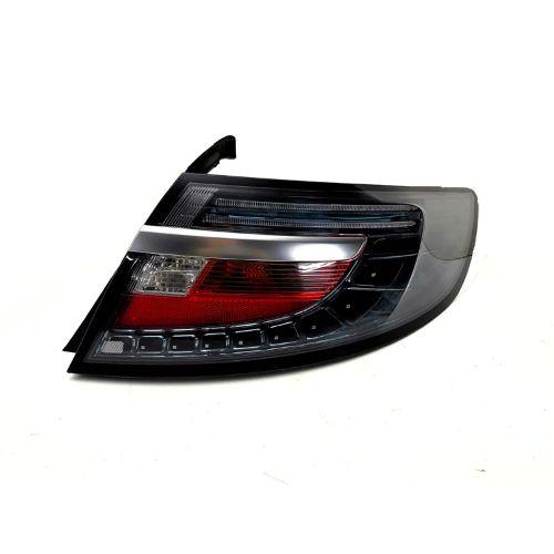 Genuine Saab Rear Lights