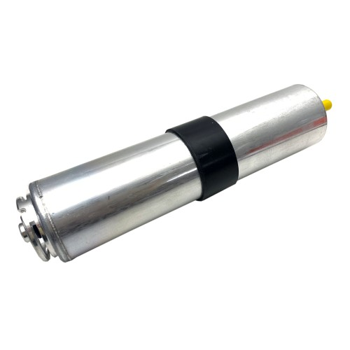 TVT Fuel Filters