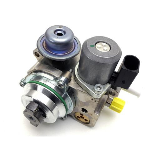 Genuine Mini High Pressure Fuel Pump