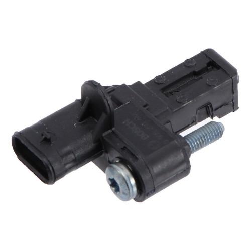 Genuine Crank Sensor