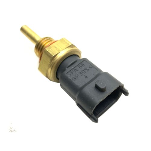 Genuine Saab Temperature Sensors