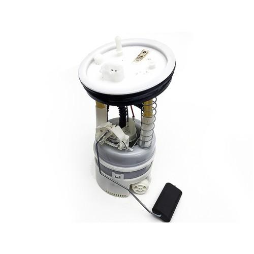 Genuine Mini In tank Fuel Pump Sender