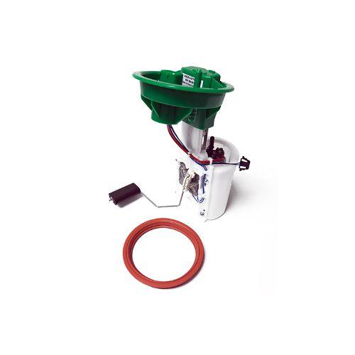 VDO In tank Fuel Pump Sender