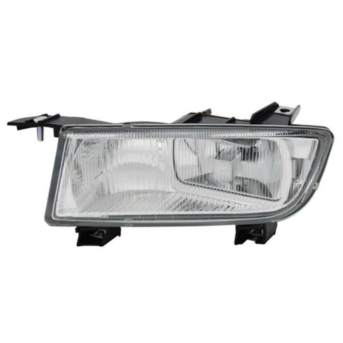 TYC Side Lamps / Fog Lights