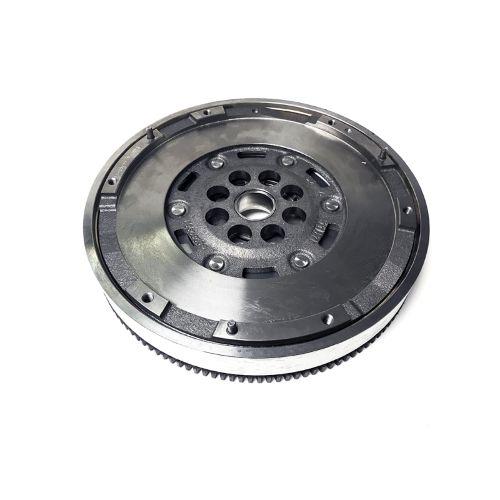 LUK Flywheel
