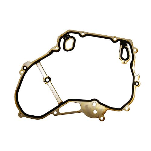 Genuine Saab Timing Cover Gaskets