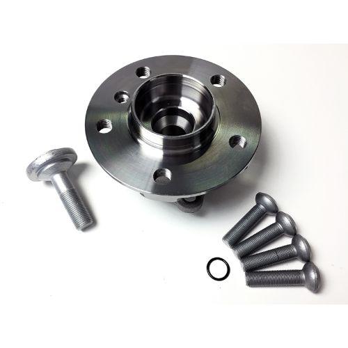 TVT Wheel Bearing Kit