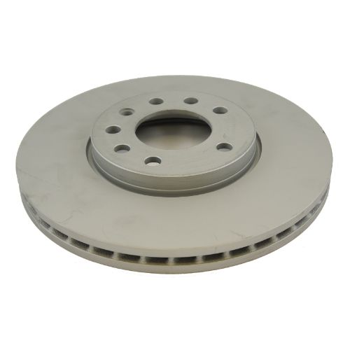 Genuine GM Brake Discs