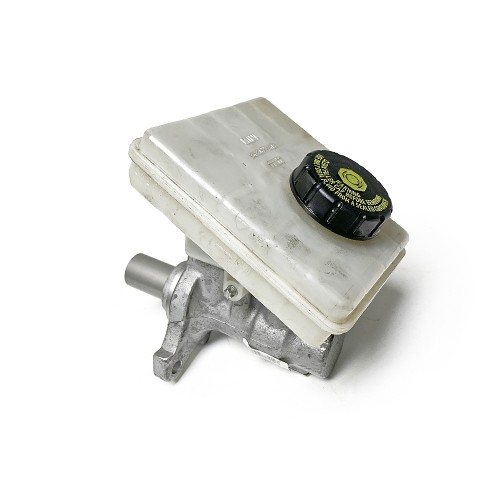 Genuine Mini Brake Master Cylinder