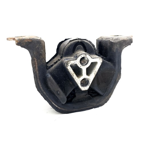 Genuine Saab Transmission Mount