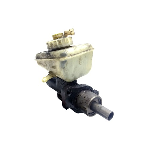 Genuine Saab Brake Master Cylinder