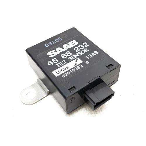 Genuine Saab Tilt Sensor
